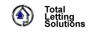 the residential property letting management software